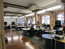 office lofts. Contemporary Office Lofts Office Perfect Regarding Space The Innovative Loft Style  Mountain Hours On Office Lofts O