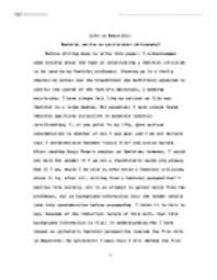 life is beautiful feminist satire on patriarchal philosophy  page 1 zoom in