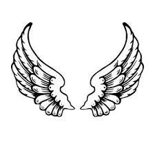 Immagini E Foto Tatuaggi Gratis Tatuaggi Moari Angeli Tribali