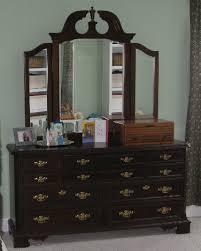 redo bedroom furniture. behold the before redo bedroom furniture