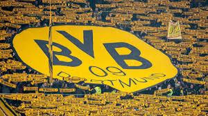 Although the club does not have the three. Borussia Dortmund Geschichte Stadien Spieler Trainer Und Erfolge Bvb 09
