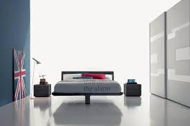 Visualizza altre idee su letti moderni, idee camera da letto, idee arredamento camera da letto. Letti Fimar Mobili