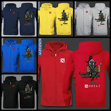 clothing newborn picture more detailed picture about brand dota