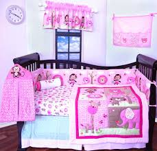 full size of for and girl clearance bedding sheets na grey owl pink world boys