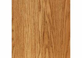laminate flooring with pad. Laminate Flooring With Pad T