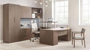 office desk modern furniture indianapolis furniture rental