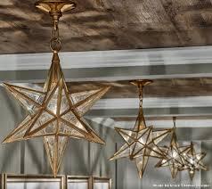 retro pendant lighting chandelier lights what is a pendant light old pendant lights rustic pendant lighting