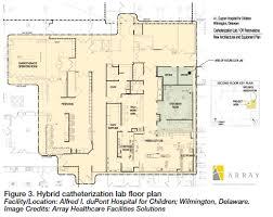 Hospital HVAC Design  YouTubeOperating Room Hvac Design