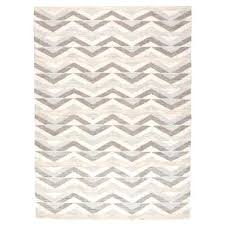 contemporary flat weave rug 9 woven rugs uk