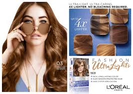 28 Albums Of Loreal Hair Color Ultra Light Ash Brown