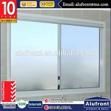 office glass windows. Double Glazed Waterproof Sliding Window Lock With As2047 Standard - Buy Lock,Waterproof Window,Double Product On Office Glass Windows Y