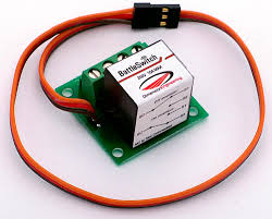 battleswitch radio controlled 10a relay switch