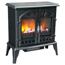 menards electric fireplace electric fireplace insert electric fireplace inserts menards electric fireplace heaters menards electric fireplace