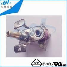 Jb Websites Whd Jb China Wholesale Websites Adjustable Capillary Thermostat