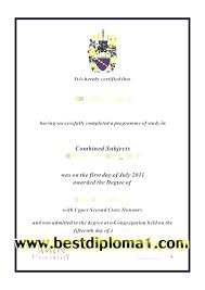 fake bachelor degree free fake high school diploma templates blank college template