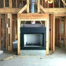 wood burning fireplace flue fireplace flue construction wood burning stove cost of new details wood burning wood burning fireplace flue