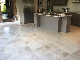 full size of kitchen limestone flooring problems large limestone wall tiles cost of limestone per