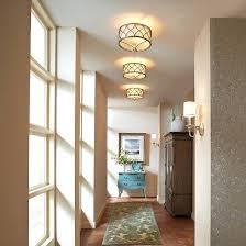 capital lighting chandelier