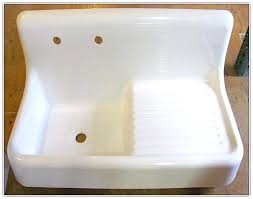 wall mount laundry tub wall mount utility sink home design ideas intended for regarding mounted remodel wall mount laundry