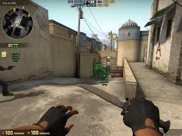 selling private cs go cheats ireal trusted private cheats