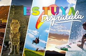 Central American Countries Promote Multi Destination Tourism The
