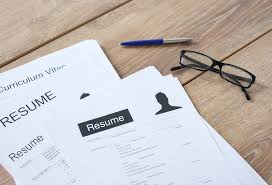 Creating Your Resume The Complete Guide Ultimate Medical Academy