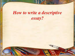 gigi colette essay ap world history dbq essay example body image and self esteem essays