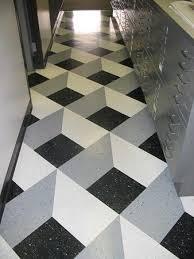 Perfect Colorful Floor Tiles Design Best 20 Modern Kitchen Tile Pattern Ideas On Concept