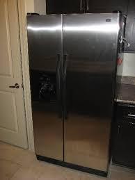 kenmore refrigerator filter. kenmore-refrigerator-pur-water-filter-replacement-guide-001 kenmore refrigerator filter t