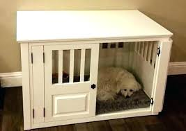 Furniture Pet Crate Alluring Designer Dog In Crates A Cage Cheap That Look  Like As Image54