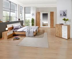 Schlafzimmer Katrin Online Kaufen Möbelix