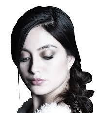 master makeup artist cosmetology