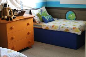 diy childrens bedroom furniture. Delighful Bedroom Large Size Of Bed Framestoddler Twin Unique So Doing This Soon Maybe  Next Weekend For Diy Childrens Bedroom Furniture H
