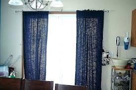 curtain for glass door glass sliding door curtains patio window curtains window curtain glass bead curtains for windows new ideas curtain length sliding