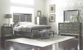 old hollywood glam furniture. Decoration: Bedroom Design Regency Interior Style Glam In Glamour Furniture  Old Hollywood Old Hollywood Glam Furniture I