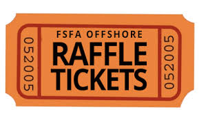 images of raffle tickets raffle tickets fsfa offshore slam