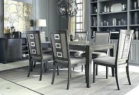 chairs perfect ikea side chairs best of dining chair seat covers ikea luxury black and