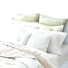gray paisley duvet cover blue bedding ralph lauren paisley comforter gray duvet cover navy and white gray paisley duvet cover