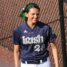 Brittany O'Donnell 2012 Photo Gallery by murcer68 at pbase.com
