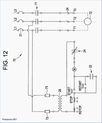 square d well pump pressure switch wiring diagram with at and 120 volt pressure switch wiring at Square D Pressure Switch Wiring Diagram