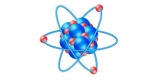 Structure Of Atom Atomic Structure Quizzes Online Trivia Questions Answers