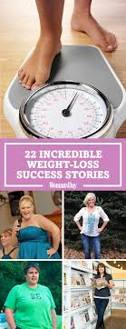 32 Before and After Weight Loss Pictures - Inspiring Weight Loss  Transformations