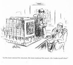 architecture cartoon. vintage mid century modern architecture cartoons by alan dunn for the new yorker magazine ocd odd cute or campy dumbfounding pinterest cartoon