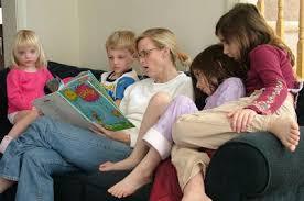 home schooling essays