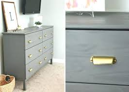 Ikea bedroom furniture dressers Mirror Grey Dresser Fancy Bedroom Furniture Dressers Best Ideas About Makeover On Wood Ikea Stores Long Island Drawer Chest Dress Soniahaleco Grey Dresser Fancy Bedroom Furniture Dressers Best Ideas About