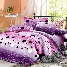 royal purple bedding set purple queen comforter set black and sets bedroom color