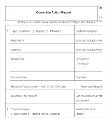 free employee warning forms corrective action notice template employee warning form disciplinary