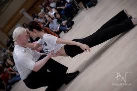 music recognition socialballroom dance Wedding Dance Songs Swing Wedding Dance Songs Swing #22 wedding first dance swing songs