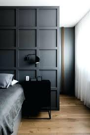 office divider wall. Articles With Office Partition Walls Tag Dividing Wall Used Room Divider Singapore Design A