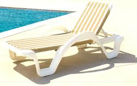 outdoor outdoor chaise lounge covers pool lounge chair towel cover